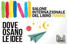 Salone del Libro di Torino: Presentazione del Portale Web Ipzs sulla Mostra